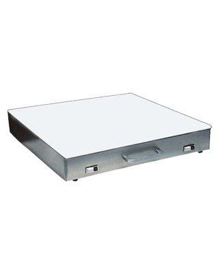 Led Light Box 24 X 36