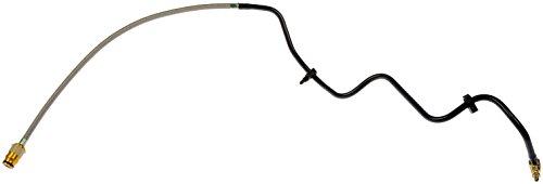 (Dorman 628-105 Clutch Line for Chevrolet/GMC)