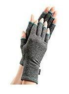 Giant Crochet Gloves - 3