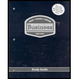 Business, Hegar, Kathryn W. and Pride, William M., 0618372326