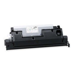 339479 (Type 150) Premium Compatible Gestetner Toner Cartridge, 4500 Page-Yield, Black ()