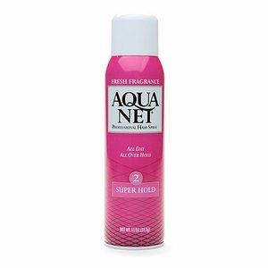 aquanet-11ozaero-super-scente