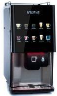 coffetek Vitro S3 Bean a taza máquina de café con 1 K libre cafés