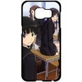 GalaxyS6 case glitter's Shop 4092597ZC349921403S6A Premium Protective Case With Awesome Look - Amagami Samsung Galaxy S6 Edge+