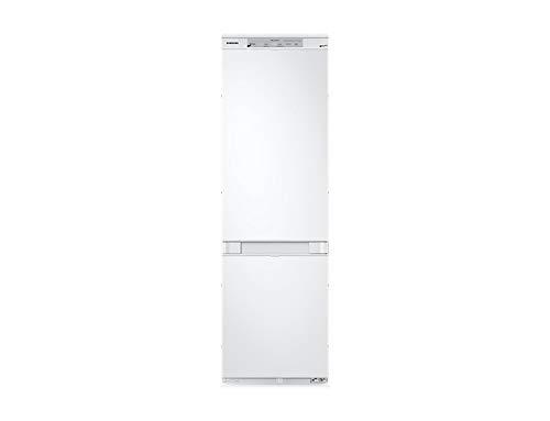 Samsung BRB260087WW nevera y congelador Integrado Blanco 263 L A++ ...