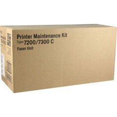 Fuser Unit Maintenance Kit (Fuser Unit Maintenance Kit (80,000 Yield))