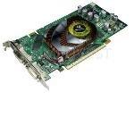 nVidia Quadro FX1500 256MB Dual DVI PCI-e Video Card HP PART# 413109-001 - Nvidia Quadro Fx1500 Pci Express