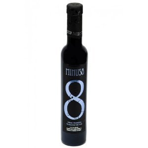 Minus 8 Ice Wine Vinegar - 200 ml by Minus 8
