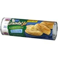 stash-safe-can-snacks-pillsbury-grands-jr-niscuit-dough-12-oz-with-free-bakebros-silicone-container-