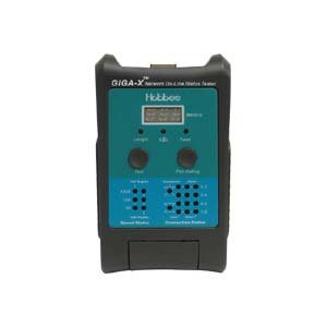 GOWOS Giga Network Online Status Tester