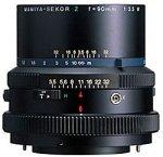Mamiya RZ 90/3 5w Lens USAの商品画像