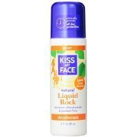 kiss-my-face-sport-liquid-rock-roll-on-deodorant-3-fluid-ounce-packaging-may-vary-by-kiss-my-face