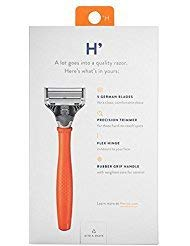 How to buy the best razors harrys for men?