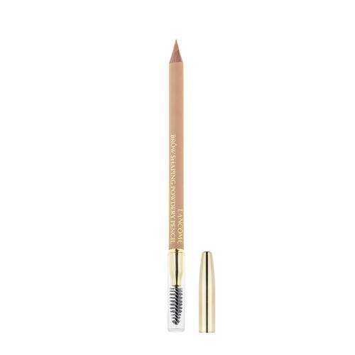 Brow Pencil Shaping Powdery - Blonde 01