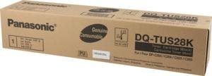 Panasonic Workio DP-C354 Black Toner, 20000 Yield - Genuine Orginal OEM toner