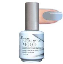 la chat nail polish - 6