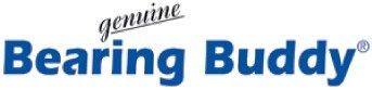 New Bearing Buddy Ii With Auto Check bearing Buddy 1980ass Bearing Cone L-44643 L-44649 L-44610 Bearing Cup L-44610