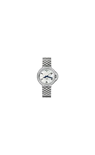 Bedat No 8 Mother of Pearl Diamond Dial Automatic Unisex Watch 828.041.909 ()