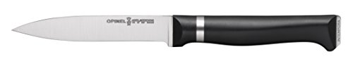 Opinel No 225 Intempora Stainless Steel Paring Knife
