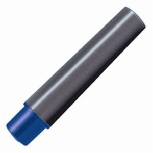 (業務用300セット) ZEBRA ゼブラ 紙用マッキーカートリッジ/水性ペン用替え芯 【細字極細/青】 2本入り RWYTS5-BL ×300セット   B01M2ZCW8V
