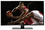 1080P Led Tv - Westinghouse 40