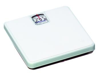 (EA) Health o meter Mechanical Floor Scale