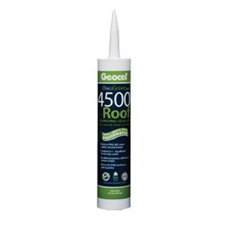 geocel-gc55103-4500-epdm-adhesive-sealant-101-oz-cartridge-black-2462025