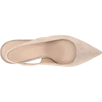 Pelle Moda Womens Opal | Pumps