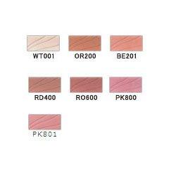 【コーセー】プレディア アフィニティ フェイスカラー RD400(レフィル) ×20個セット   B00WDNKM1O