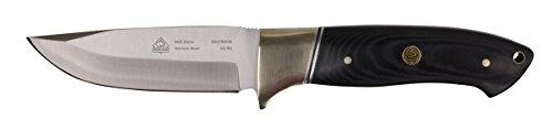 Puma-SGB-Sierra-Micarta-Hunting-Knife-with-Ballistic-Nylon-Sheath