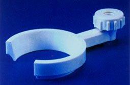 Scientific Equipment of Houston Separatory product image