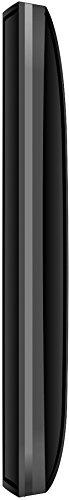 Intex-Eco-Plus-Black-Grey