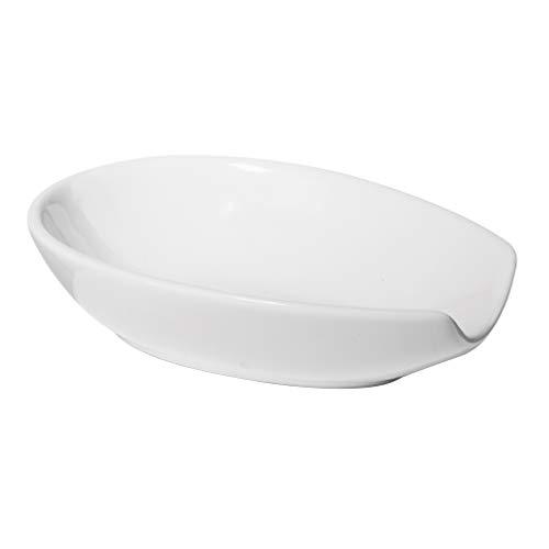 Oggi 5429.1 Ceramic Spoon