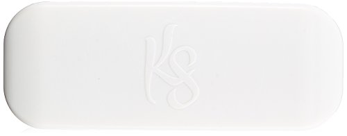 Kiara Sky Dip Powder, Case, 56 Gram