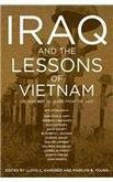 iraq-and-the-lessons-of-vietnam