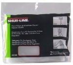 Shur Line 200ZS Paint Edger Refill Pads Edger Refill