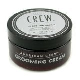 American Crew Grooming Cream 85g / 3oz by American Crew