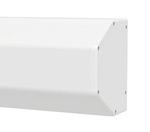 Da-Lite Large Cosmopolitan Electrol - 16:10 Wide Format High Power 222'' by Da-Lite (Image #1)