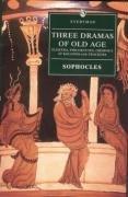 Three Dramas of Old Age (Everyman's Library) PDF