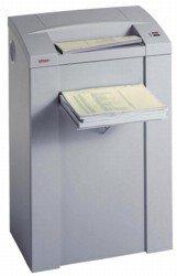 Intimus 602CC (1/16 x 5/8) Cross-Cut Office Shredder