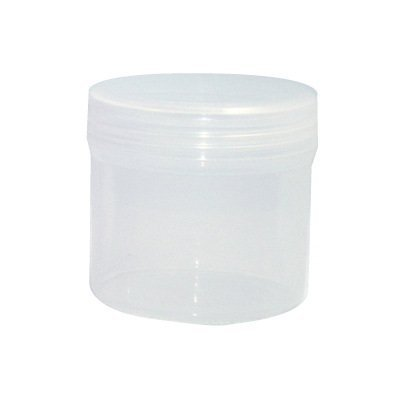 Fantasea Small Jar 3.4 oz.