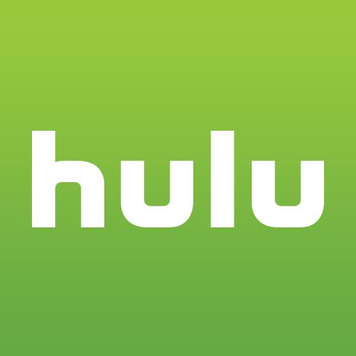 Hulu (Brand)