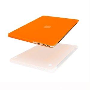 "TopCase Newest Macbook pro 15"" A1398 with Retina"
