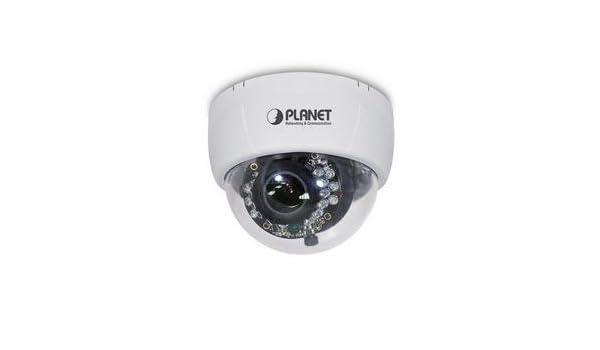 Planet ICA-HM132 IP Camera Drivers Windows 7