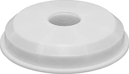 Amazon.com: Adaptador para bolsa de filtro de fieltro ...