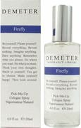 Fire Fly By Demeter For Women. Pick-me Up Cologne Spray 4.0 Oz ()