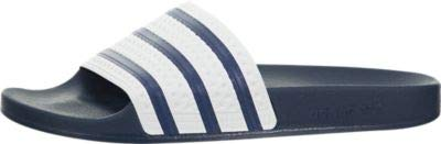 adidas Originals Mens Adilette Slide Sandal