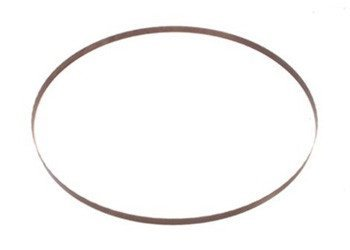 PORTER-CABLE 45279-5 Metal Cutting Porta-Band Saw Blade, 24 Teeth per Inch, (5-Pack) (Porter Cable Porta Band)