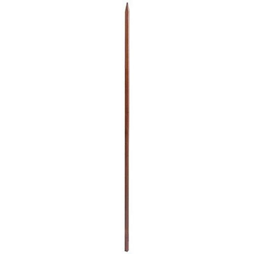 BOND SMG12196W MG 5' WD Stakes (4 Pack)
