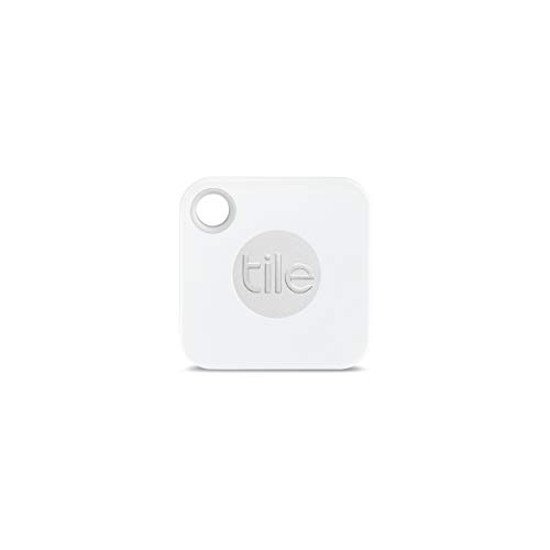 Tile Mate with Replaceable Battery - 1 pack - NEW